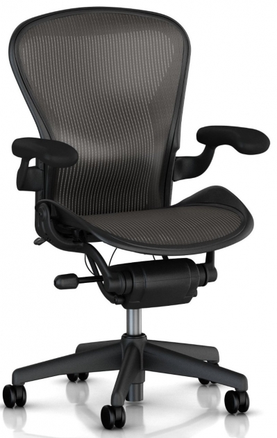 Best Ergonomic Office Chair Aeron Chair By Herman Miller Images 47