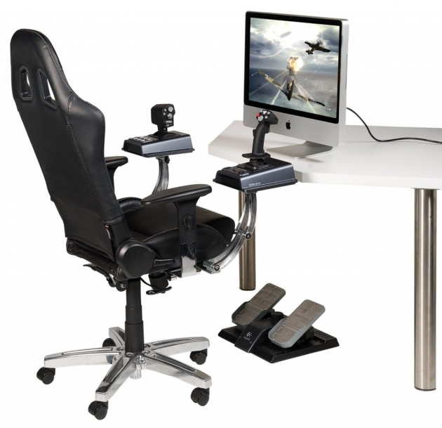 Best Ergonomic Office Chair Computer Chairs Photo 63