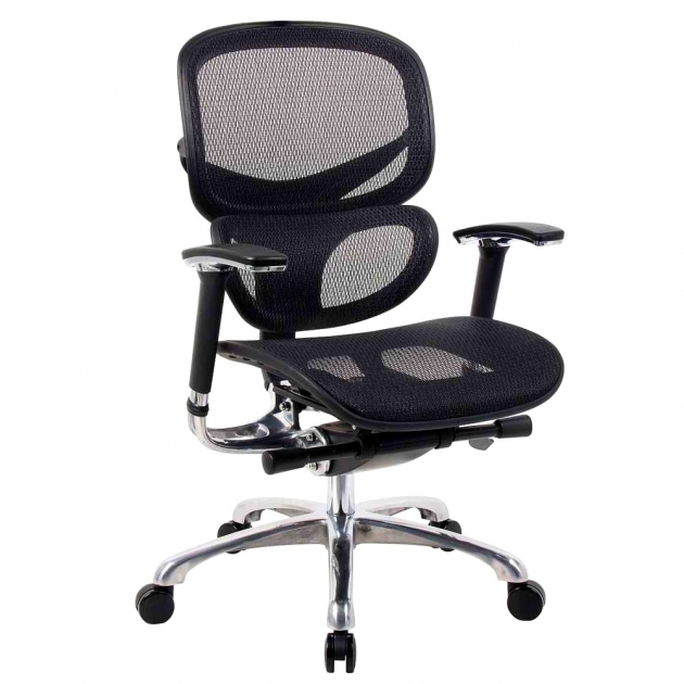 Best Ergonomic Office Chair Mesh For Home Office Furniture Boss High Back Pictures 82