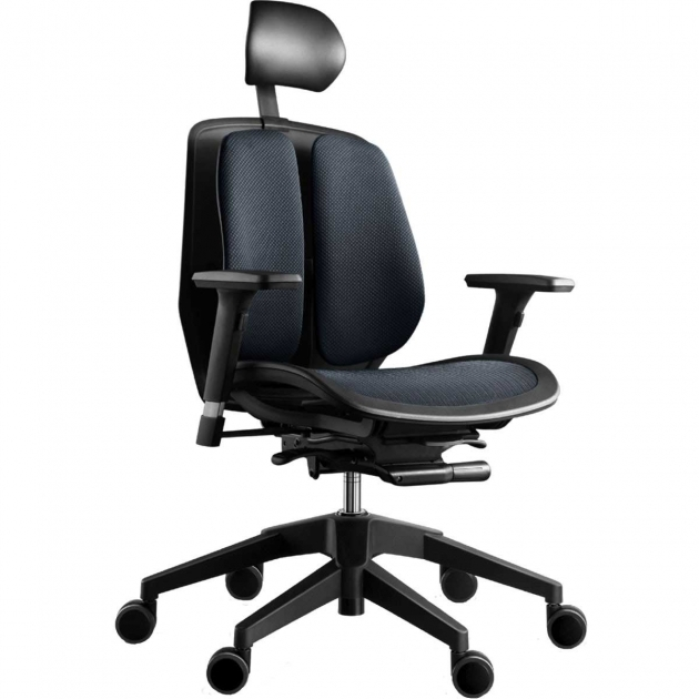 Best Ergonomic Office Chair Uk  Images 84