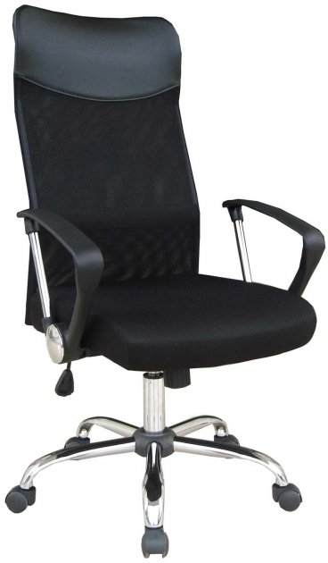 Best Office Chair For Back Pain 2016 2017 Photos 90