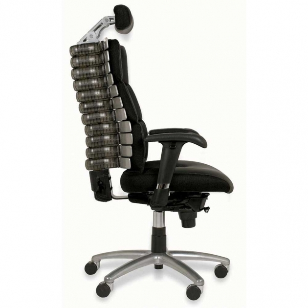 Best Office Chair For Back Pain Cool SPA12  Photo 84