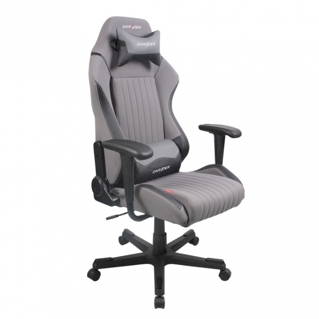 Best Office Chair For Back Pain DX Racer Gaming Photos 32