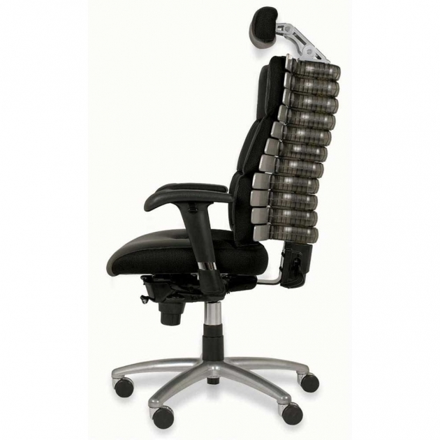 Best Office Chair For Back Pain Office Furniture For Back And Neck Pain  Image 39