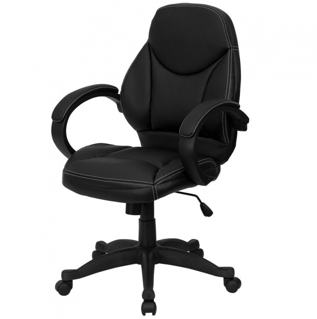 Best Office Chair For Back Pain YH19  Pics 33