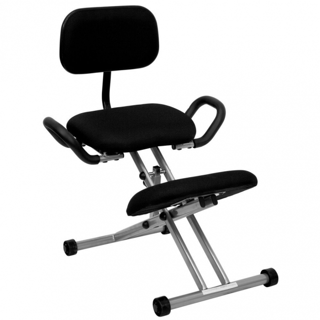 Ergonomic Kneeling Chair Design And Ideas Photo 45