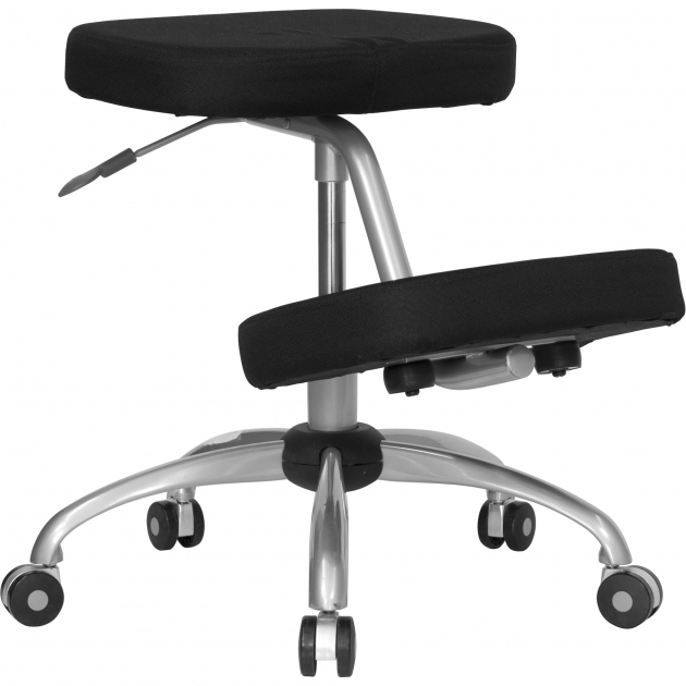 Ergonomic Kneeling Chair Flash Furniture Wl 1425 Gg Mobile Photos 51