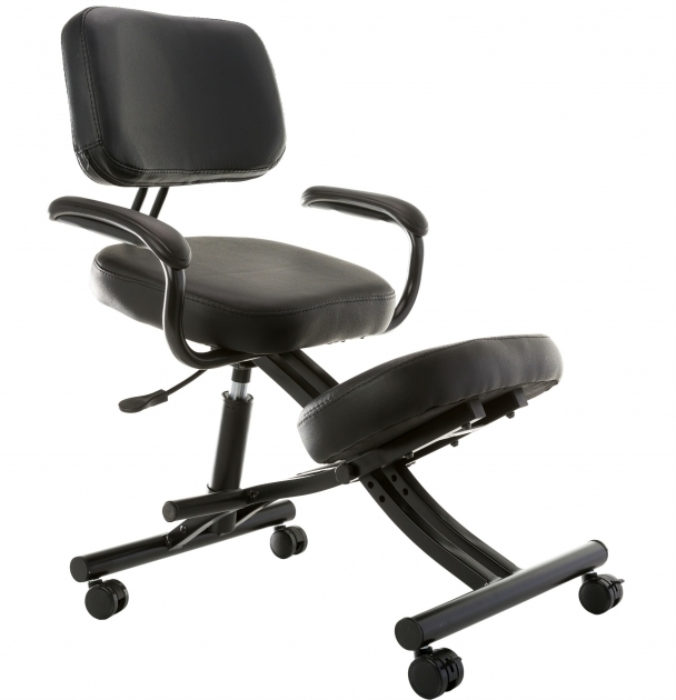 Ergonomic Kneeling Chair Sierra Comfort Images 40