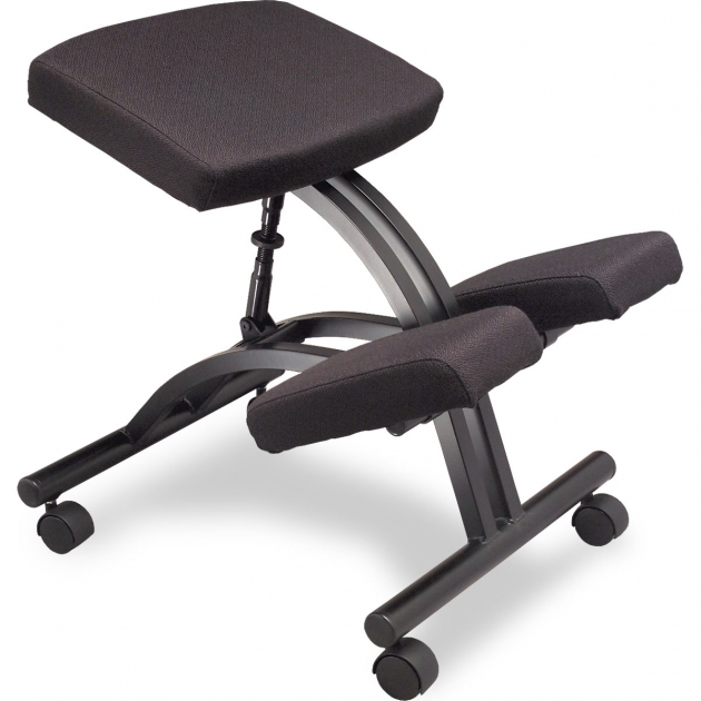 Ergonomic Kneeling Chair Sit4life Kneeler Perfect Fit Metal Kneeling Chairs Image 90