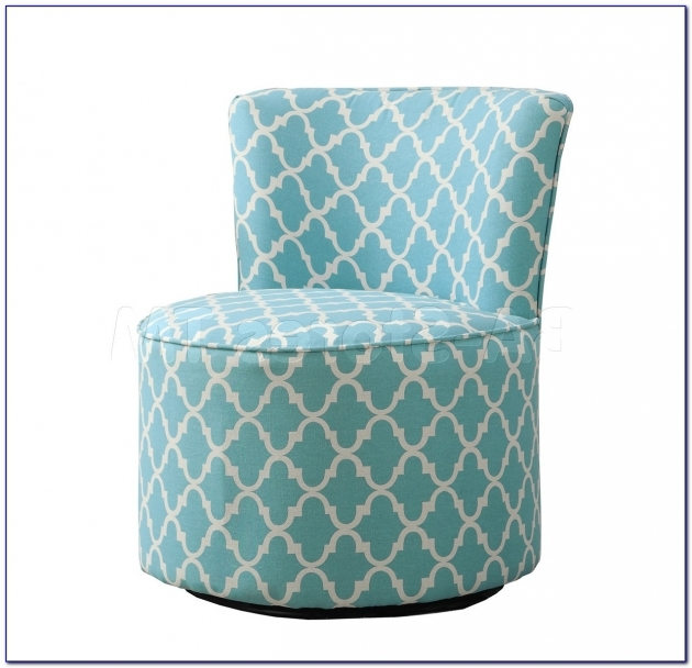 Incredible Round Swivel Chair Covers Chairs Home Design Ideas Images 76