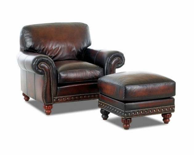 Leather Club Chair American Made Comfort Design Photos 76