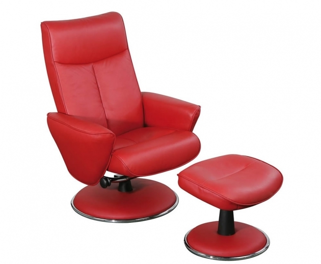 Leather Swivel Recliner Chairs Uk Furnitures Pictures 94