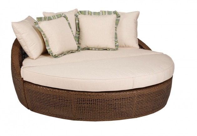 Lovely Round Swivel Chair Circular Lounge Image 41