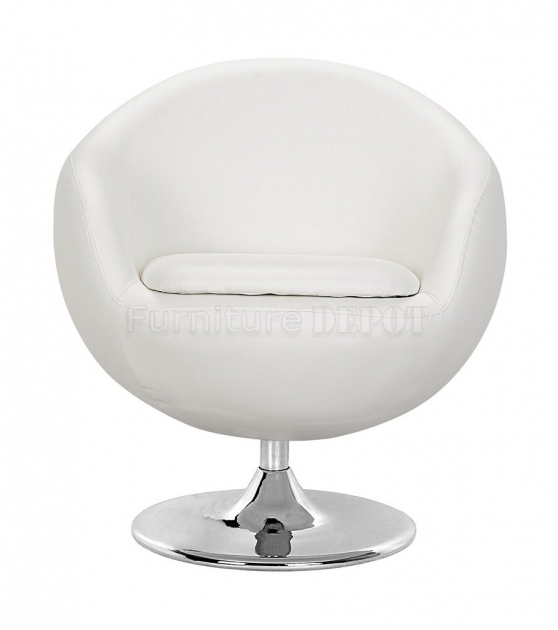 Modern Swivel Chair Austin By Thomas Pedersen Photo 96