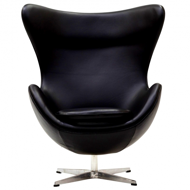 Small Swivel Chair For Bedroom Divine Egg Desk Black Shaped Photo 06