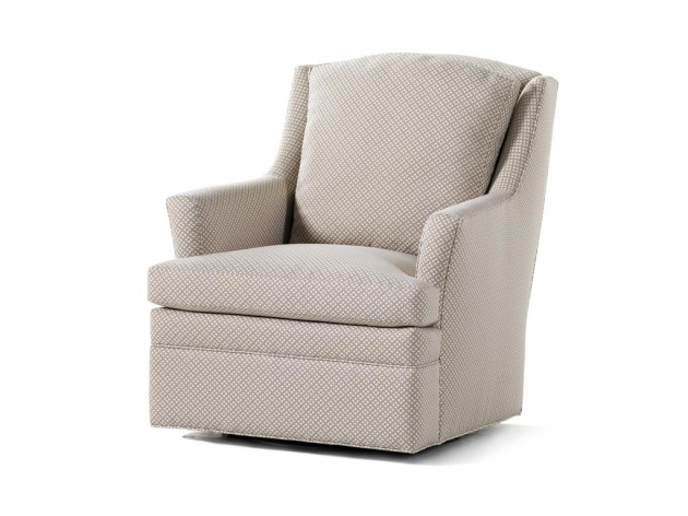 Small Swivel Chair For Living Room Home Decor Simple Pic 90