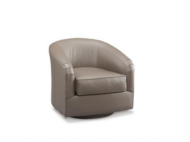 Small Swivel Chair For Living Room Photos 34