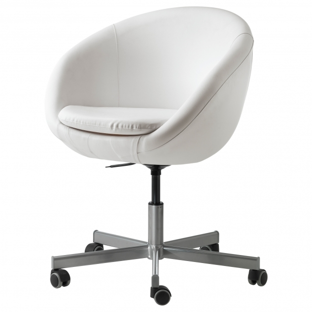 Small Swivel Chair Ikea Images 66