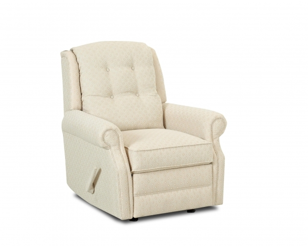 Small Swivel Chair Recliner Upholstered Chair Furniture Pics 57