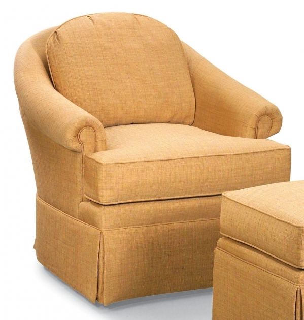 Swivel Barrel Chair Fairfield Swivel Accent Chairs Image 39