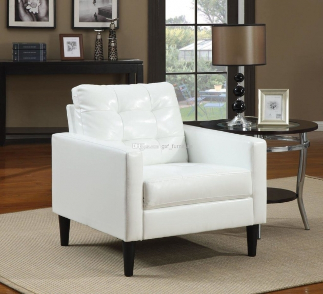 Swivel Chairs For Living Room Stylish Swivel Arm Chairs Photo 06