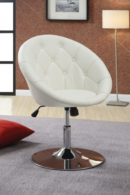 Swivel Desk Chair Designer Photo 97
