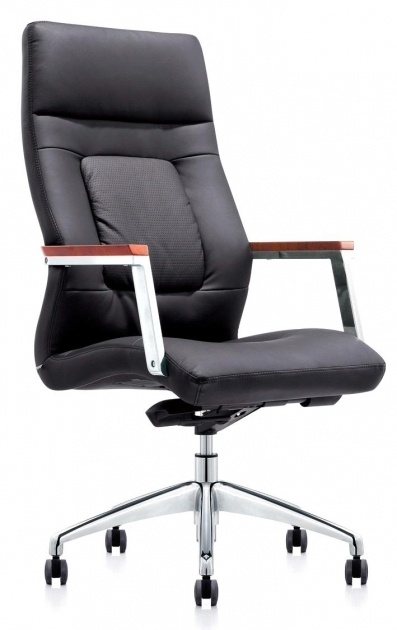 Swivel Desk Chair Elegant Ideas Pic 15
