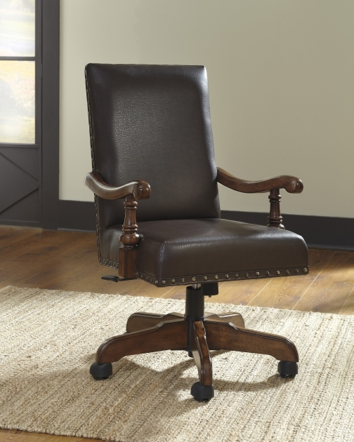Swivel Desk Chair For Home Furniture Ideas Pics 40