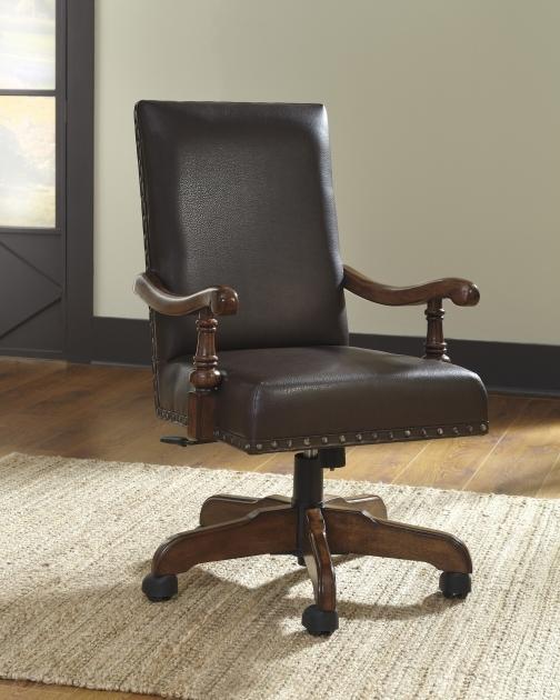 Swivel Desk Chair For Home Furniture Ideas Pics 40