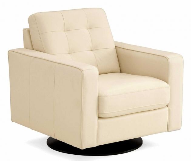 Swivel Rocker Chair Base Pics 18