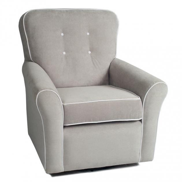 Swivel Rocker Chair Creative Chair Designs Images 28