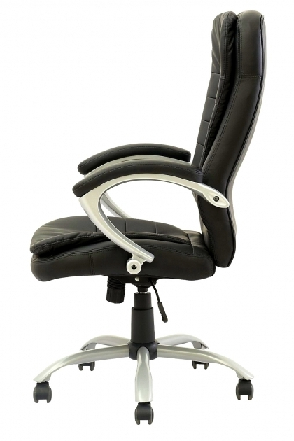 Affordable 2017 Best Office Chair Under 300 Pictures 40