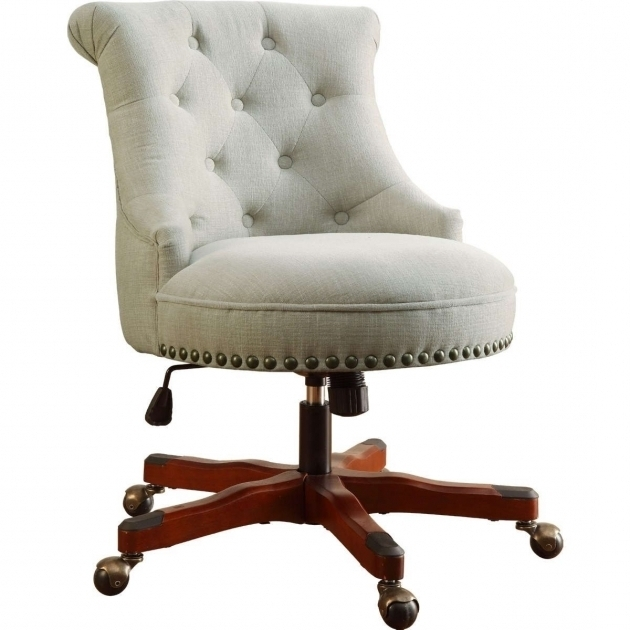 Coupons For Walmart Furniture: Fabric Armless Office Chairs With Wheels Images 67