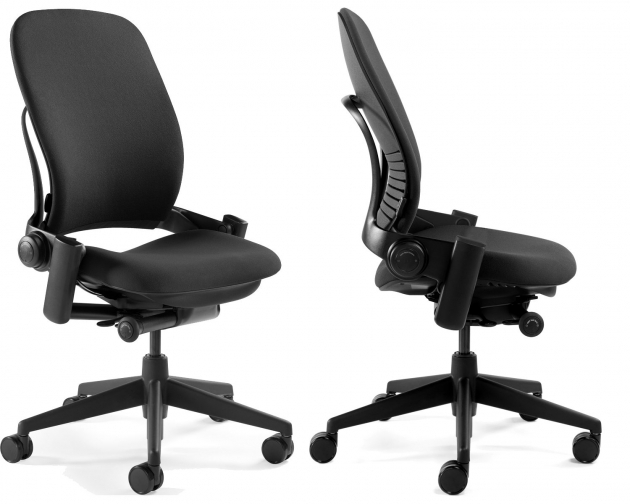Best Comfortable Office Chairs 2017 The Utlimate Guide To Sitting Top Picture 05
