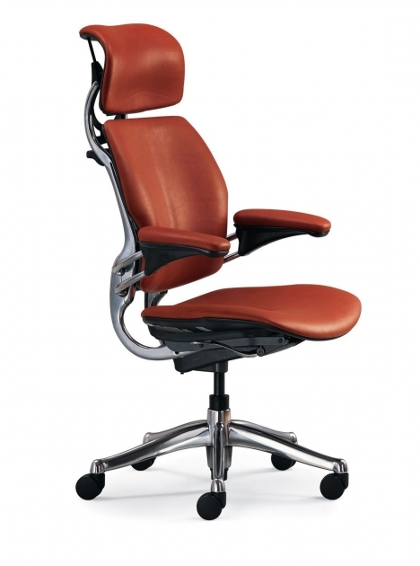Best Leather Office Chair Freedom 2017 Utlimate Image 07