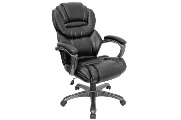 Best Leather Office Chair High Back Executive Chair Nashville Office Furniture Photos 53