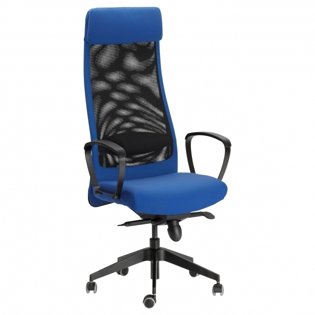 Big And Tall Chairs Best Office Chair For Tall Person