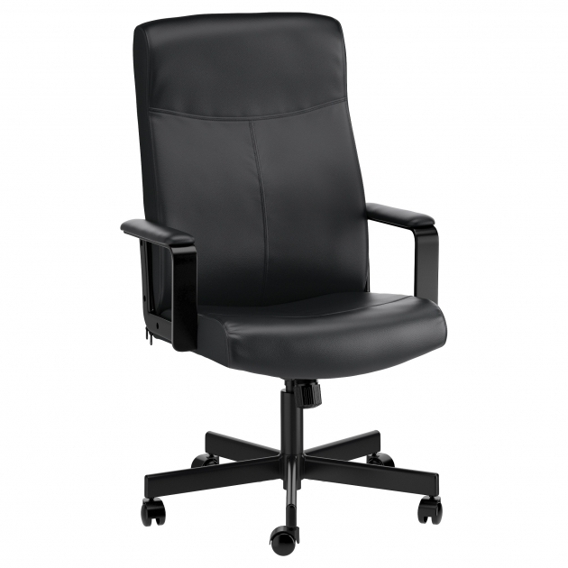 Best Office Chair For Tall Person Ikea Pictures 88