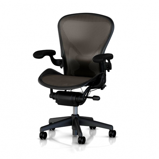 Best Office Chair Under 300 Furniture Exquisite Chairs Aeron Best Office For Lower Back Pain Images 40