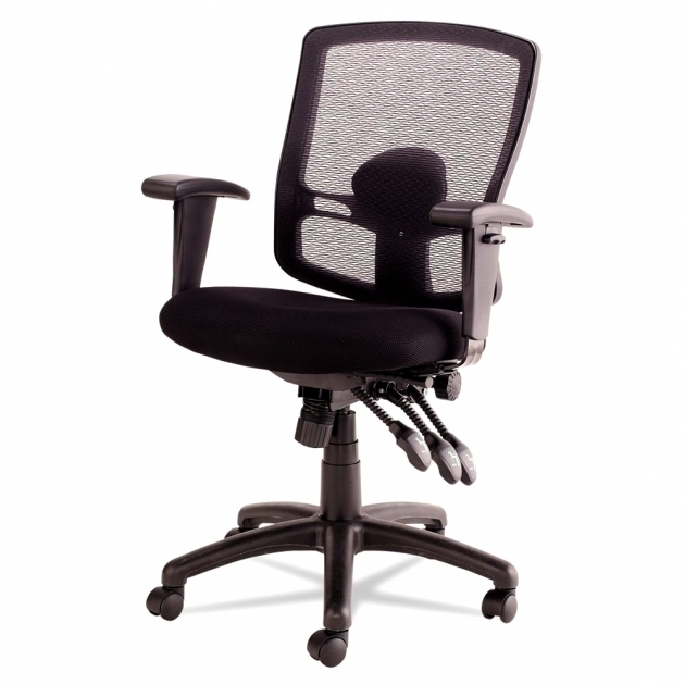 Best Office Chair Under 300 Heavy Duty Office Chairs Best Ergonomic Picture 69
