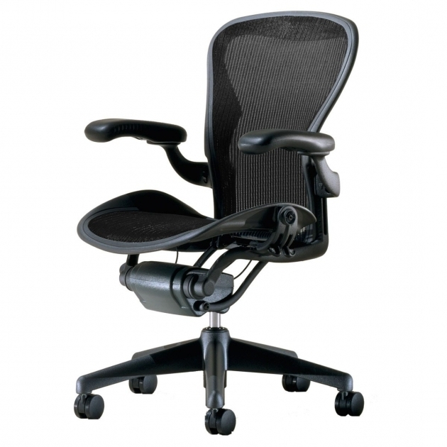 Best Office Chair Under 300 Herman Aeron  Picture 98