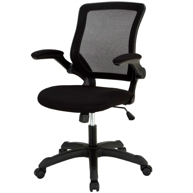 Best Office Chair Under 300 High Ground Rated Mesh Office Lexmod Veer Chair Image 43