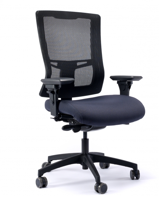 Best Office Chair Under 300 Top On A Budget Long Hours The Worlds Reddit Under 100 Back Pain 200 300 2016  Images 35