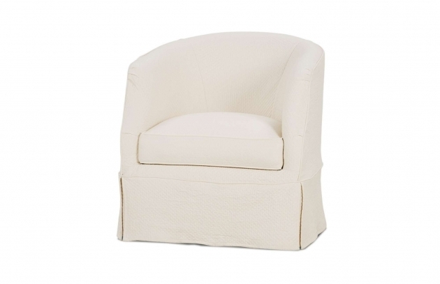 Club Chairs Swivel Accents Ottomans Furniture Photos 03