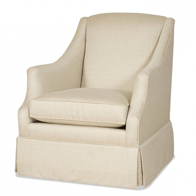 Club Chairs Swivel Ethan Allen  Image 56