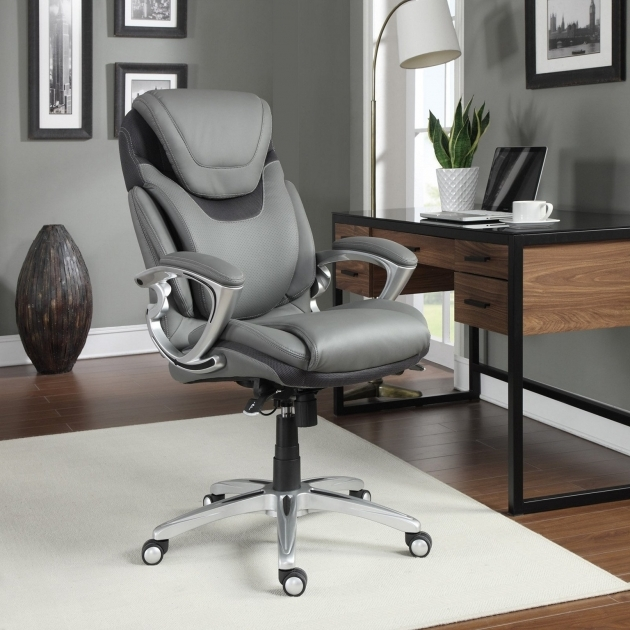 Comfortable Office Chairs In The World  Pictures 49