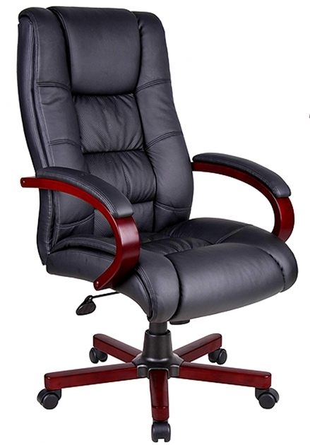 Comfortable Office Chairs Model Ideas Affordable Pictures 13