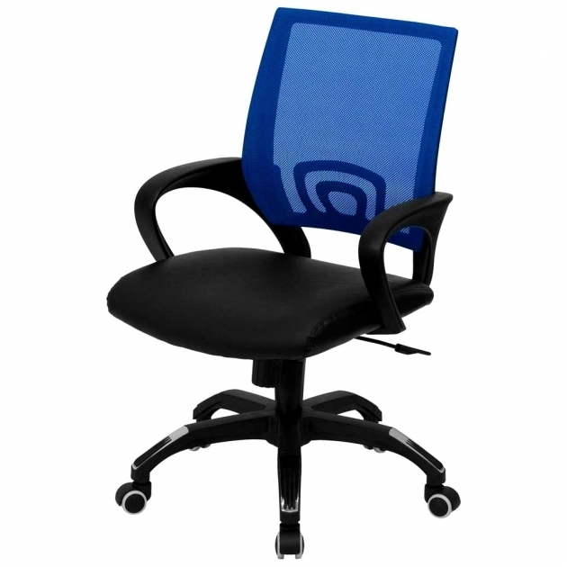 Comfy Computer Chair Office Furniture Best Office Chair Under 300 Photo 74