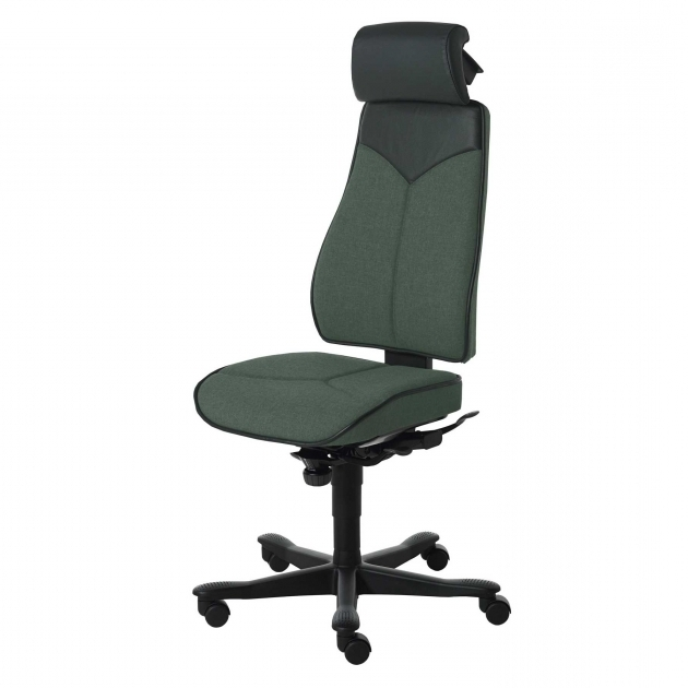 Cool Armless Office Chairs With Wheels Uk  Photo 55