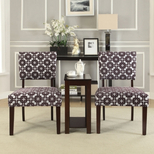 Double Taylor Accent Coaster Swivel Chair Without Armless Geometric Picture shoshuga 66